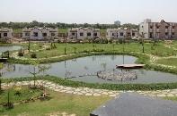 retirement home in ahemdabad