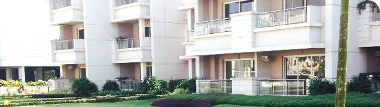 Property Details Kolkota