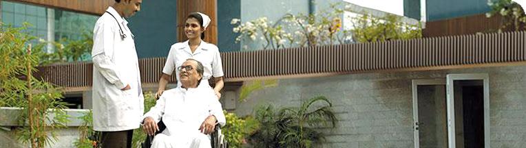Health & Medical Care Kolkata