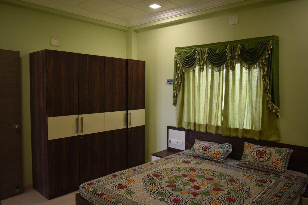 ahd-room