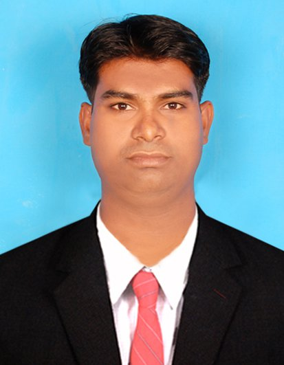 John Sundar Rao