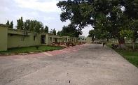 Retirement Home in Jabalpur: