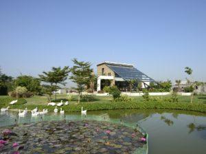 elder care home in ahmedabad