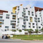 retirement home in bangalore