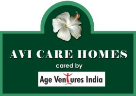care home in gurgaon