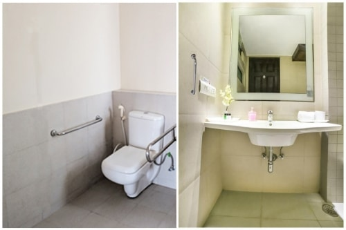 007-Bathrooms
