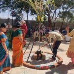 elder care home in bangalore
